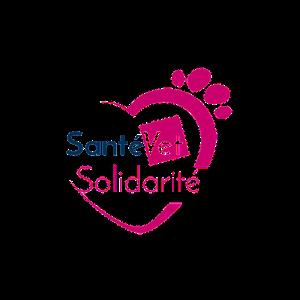 logo_dooxy_Com